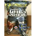 Premium Whey Protein Plus Muscletech
