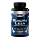 RSP Quadra Lean Thermogenic Fat Burner 180caps Quadralean cap