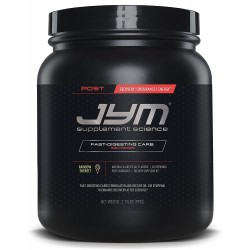 JYM Post JYM Carb 30 servings
