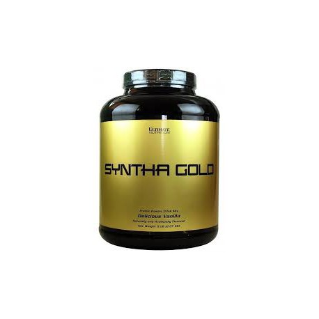 Syntha Gold 5 lb