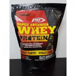 Pro Hybrid Whey 10 lb PH Nusantara