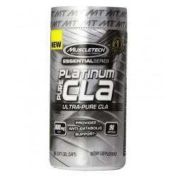Muscletech Platinum Cla 90 Capsule