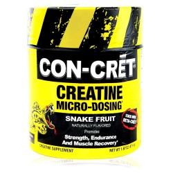 Con-Cret Promera Sports