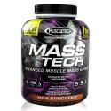 Masstech 7 Lb Muscletech