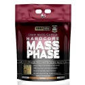 Mass Phase 10 Lb, 4 Dimension Nutrititon