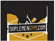 Suplemen Gym